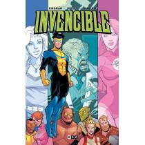 INVENCIBLE 03