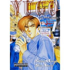 YUGO 01 - SEMINUEVO