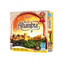 ALHAMBRA (ED. REVISADA)