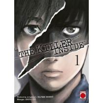 (28/10) THE KILLER INSIDE 01