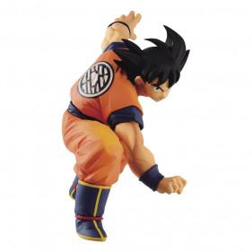 DRAGON BALL SUPER SON GOKU FES 11CM