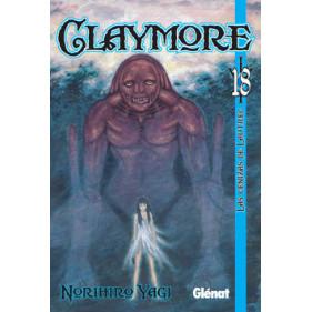 CLAYMORE 18 (GLE) (SEMINUEVO)