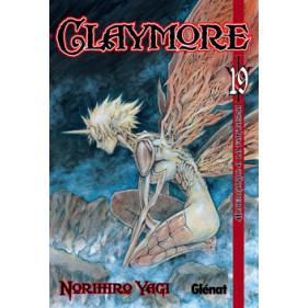 CLAYMORE 19 (GLE) (SEMINUEVO)