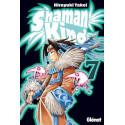 SHAMAN KING 07 (SEMINUEVO)