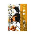 WILD ADAPTER 02 (SEMINUEVO)