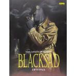 BLACKSAD ED.INTEGRAL VOL 1 A 5