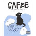 CAFRE