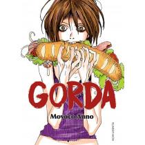 GORDA