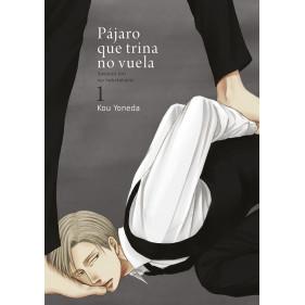 PAJARO QUE TRINA NO VUELA 01