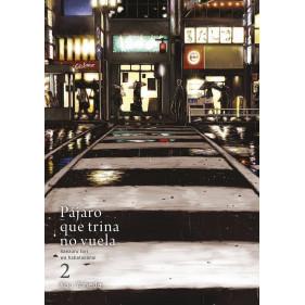 PAJARO QUE TRINA NO VUELA 02