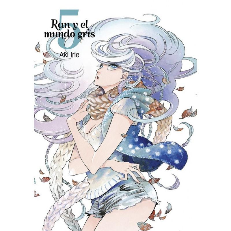 RAN Y EL MUNDO GRIS 05
