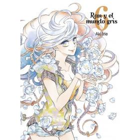 RAN Y EL MUNDO GRIS 06