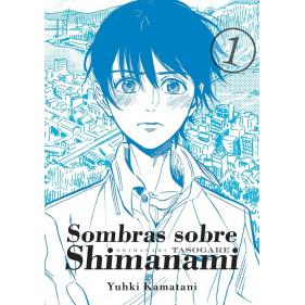 SOMBRAS SOBRE SHIMANAMI 01