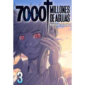 7000 MILLONES DE AGUJAS 03