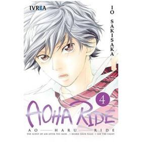 AOHA RIDE 04
