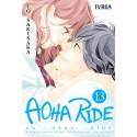 AOHA RIDE 13