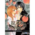 BLACK BIRD 05