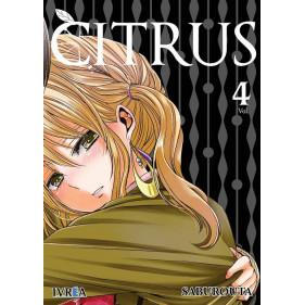 CITRUS 04