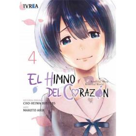 EL HIMNO DEL CORAZON 04