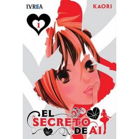 EL SECRETO DE AI 01