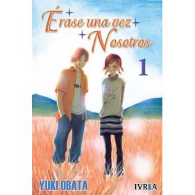 ERASE UNA VEZ NOSOTROS 01