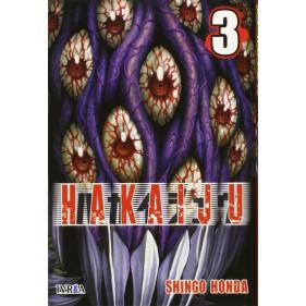 HAKAIJU 03