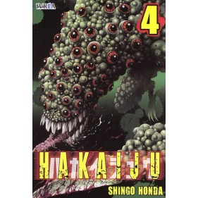 HAKAIJU 04