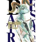 BEASTARS 09