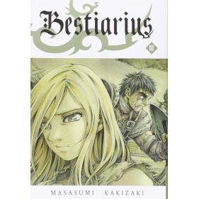 BESTIARIUS 03