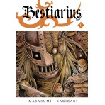 BESTIARIUS 05