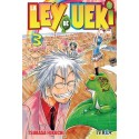 LA LEY DE UEKI 03