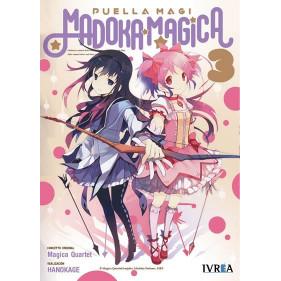 MADOKA MAGICA 03