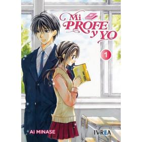 MI PROFE Y YO 01
