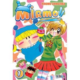 MIRMO 01