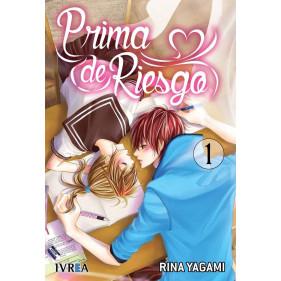 PRIMA DE RIESGO 01