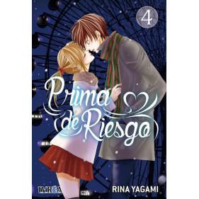 PRIMA DE RIESGO 04
