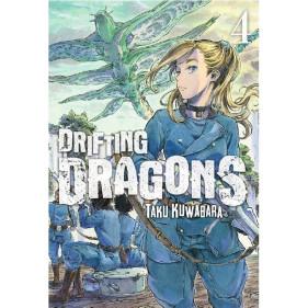 DRIFTING DRAGONS 04