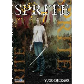 SPRITE 07