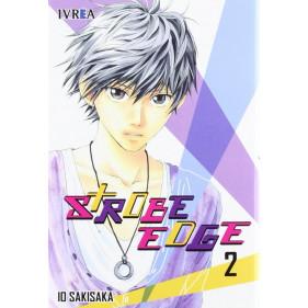 STROBE EDGE 02