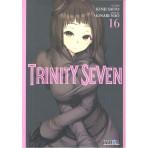TRINITY SEVEN 16