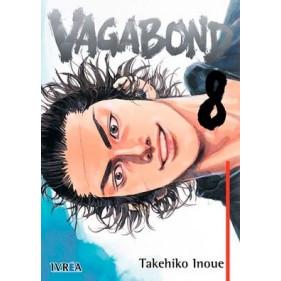 VAGABOND 08