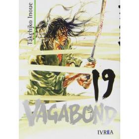 VAGABOND 19