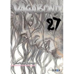 VAGABOND 27