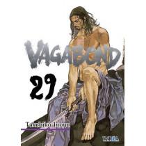 VAGABOND 29