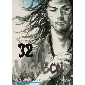VAGABOND 32