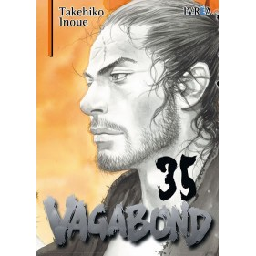 VAGABOND 35
