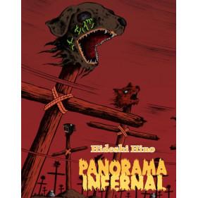 PANORAMA INFERNAL