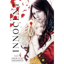 INNOCENT 04