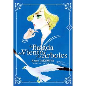 LA BALADA DEL VIENTO Y LOS ARBOLES 07