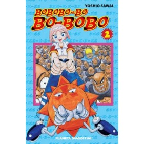 BOBOBO-BO 02/21